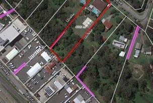 53-55  TIMOR Avenue, Loganholme, Qld 4129