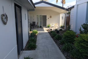20B Raymond Terrace, Terrigal, NSW 2260