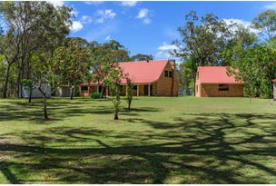 46 Pleasant Drive, Sharon, Qld 4670