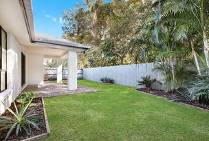 8 Veerings crescent, Twin Waters, Qld 4564