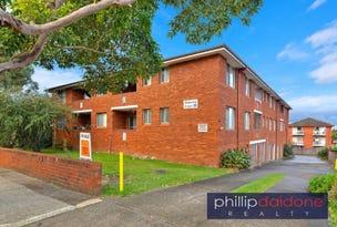 103 Graham Street, Berala, NSW 2141