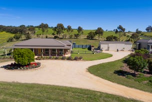 310 Russells Bridge Road, Russells Bridge, Vic 3331