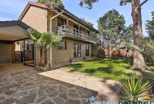 27 Brickfield Street, Ruse, NSW 2560