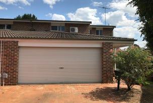 108 John Tebbutt Plc, Richmond, NSW 2753