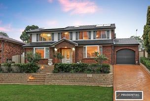 46 Sopwith Avenue, Raby, NSW 2566