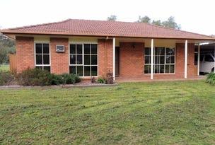 2A Yarramundi Court, Murchison, Vic 3610