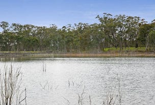 Lot 1-15 Strath Lakes Estate Stage 4, Broadford, Vic 3658