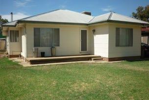 242 Warren Road, Gilgandra, NSW 2827