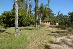 1409 Plains Station Rd, Mookima Wybra, NSW 2469