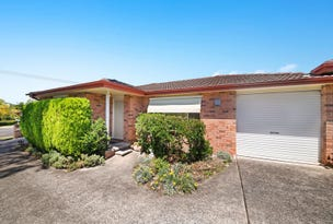 1/12 Russell Street, East Gosford, NSW 2250
