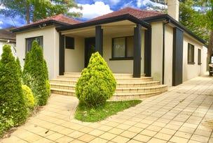 156 Holt Road, Taren Point, NSW 2229