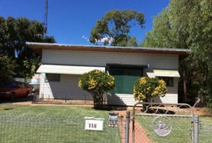 118 MERILBA STREET, Narromine, NSW 2821