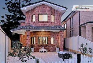 85 King Street, Rockdale, NSW 2216