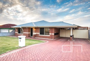 24 River Fig Place, Alexander Heights, WA 6064