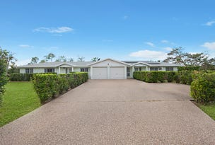 30 Grant Crescent, Alice River, Qld 4817