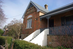 94 BOURKE ST, Goulburn, NSW 2580