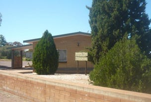 Unit 11/17-25 Gowrie Avenue, Whyalla, SA 5600