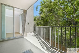 PG08/81 Courallie Ave, Homebush West, NSW 2140
