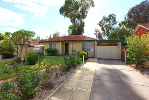 16 Stretton Way, Kenwick, WA 6107