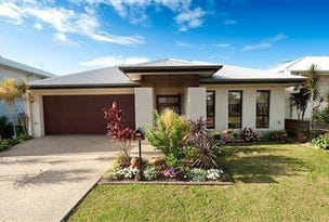 12 Planigale Crescent, North Lakes, Qld 4509