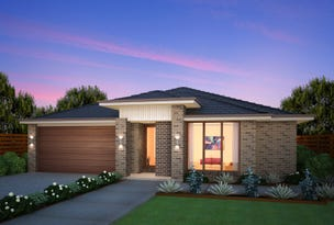 LOT 744 Gramercy Boulevard (The Address), Point Cook, Vic 3030