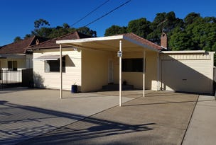 39 Hector Street, Sefton, NSW 2162