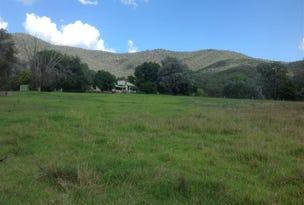 48 Old Tip Road, Walwa, Vic 3709