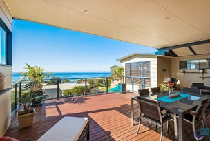 44 Hillside Crescent, Kianga, NSW 2546