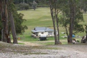 399 Ferny Hill Road, Golconda, Tas 7254