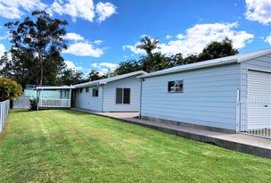 12 Dora Street, Cooranbong, NSW 2265