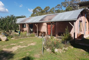1113 Majors Creek Road, Majors Creek, NSW 2622