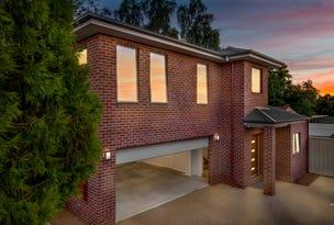 433 North Street, Albury, NSW 2640