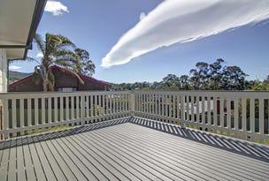 135 Jacaranda Avenue, Figtree, NSW 2525