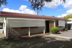 2 Quarry Street, Pittsworth, Qld 4356