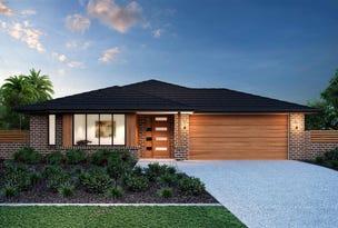 Lot 4   Turnberry Lane, Medowie, NSW 2318