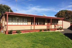 4 Caralee Court, Ocean Grove, Vic 3226