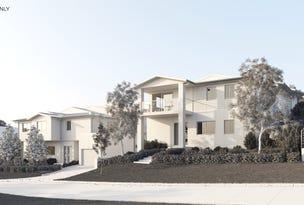 16 Hill Street, North Lambton, NSW 2299