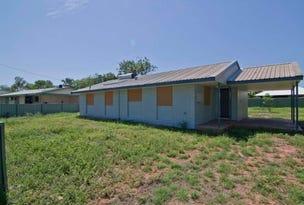 18 Greybox Crescent, Kununurra, WA 6743