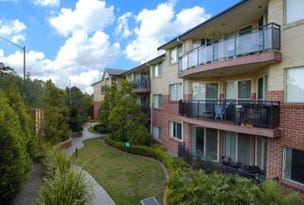 30/298-312 Pennant Hills Road, Pennant Hills, NSW 2120