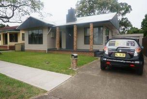 55 Blue Gum Road, Jesmond, NSW 2299