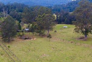 127 Hobbits Way, Wherrol Flat, NSW 2429