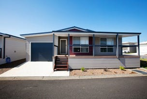 344/25 Mulloway Rd, Chain Valley Bay, NSW 2259
