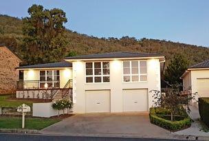 6 Woodburn Way, East Tamworth, NSW 2340