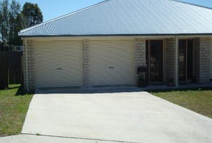 1/4 Kilmister Court, Gatton, Qld 4343