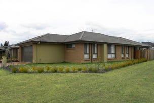 2 Irons Road, Kooindah Waters, Wyong, NSW 2259