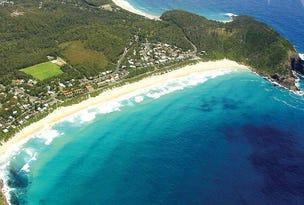 1/145 Boomerang Drive, Boomerang Beach, NSW 2428