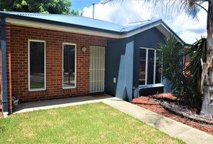 5 Verwey Close, Wangaratta, Vic 3677