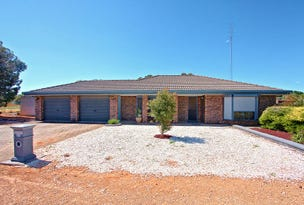 18-20 South East Terrace, Snowtown, SA 5520