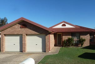 14 Lisa Place, Rutherford, NSW 2320