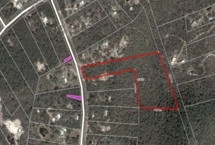 LOT 123 Bills, Agnes Water, Qld 4677